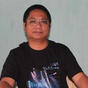 Mr. Vemuriyii Vadeo