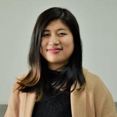 Ms. Zavi-iNisa